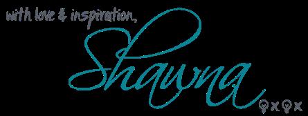 signatures-02