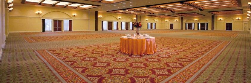 hyatt-grand-ballroom
