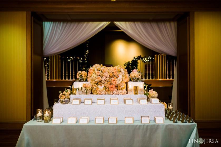 23-Ritz-Carlton-Marina-Del-Rey-Wedding-Reception-Photography-XL