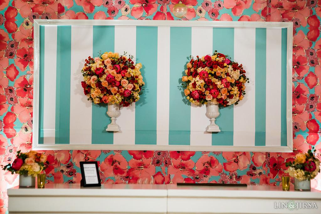 31-Ritz-Carlton-Marina-Del-Rey-Wedding-Reception-Photography-XL