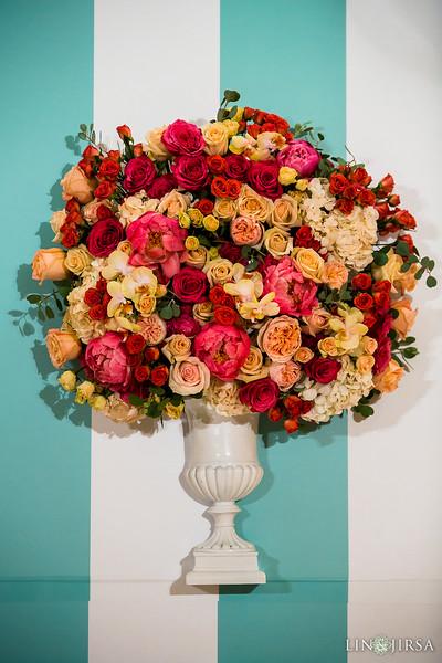 35-Ritz-Carlton-Marina-Del-Rey-Wedding-Reception-Photography-L