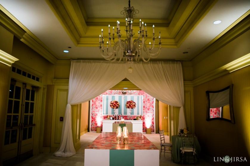 38-Ritz-Carlton-Marina-Del-Rey-Wedding-Reception-Photography-XL