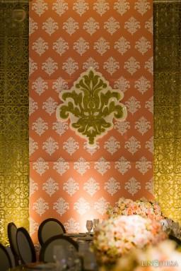 46-Ritz-Carlton-Marina-Del-Rey-Wedding-Reception-Photography-L