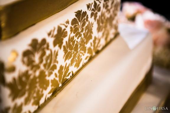 51-Ritz-Carlton-Marina-Del-Rey-Wedding-Reception-Photography-XL
