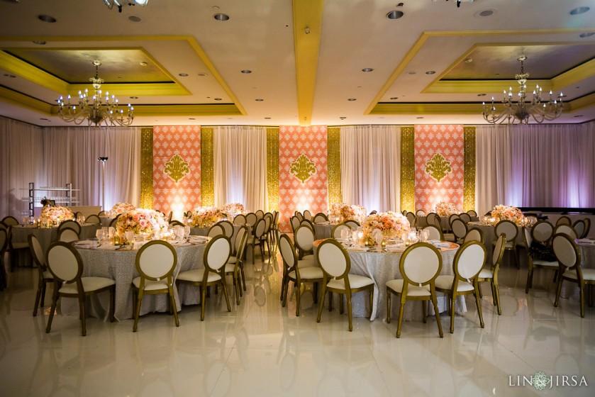 54-Ritz-Carlton-Marina-Del-Rey-Wedding-Reception-Photography-XL