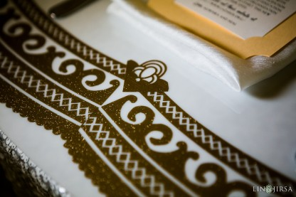 57-Ritz-Carlton-Marina-Del-Rey-Wedding-Reception-Photography-XL