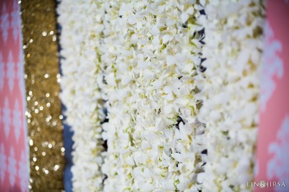 65-Ritz-Carlton-Marina-Del-Rey-Wedding-Reception-Photography-XL