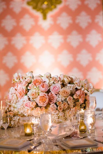 72-Ritz-Carlton-Marina-Del-Rey-Wedding-Reception-Photography-L
