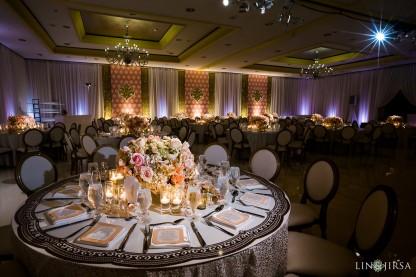 73-Ritz-Carlton-Marina-Del-Rey-Wedding-Reception-Photography-XL