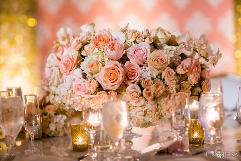 74-Ritz-Carlton-Marina-Del-Rey-Wedding-Reception-Photography-XL