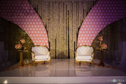 77-Ritz-Carlton-Marina-Del-Rey-Wedding-Reception-Photography-XL