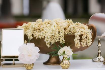 0402-SS_Huntington_Beach_Hyatt_Indian_Wedding_Photography-L