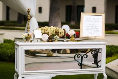 0412-SS_Huntington_Beach_Hyatt_Indian_Wedding_Photography-L