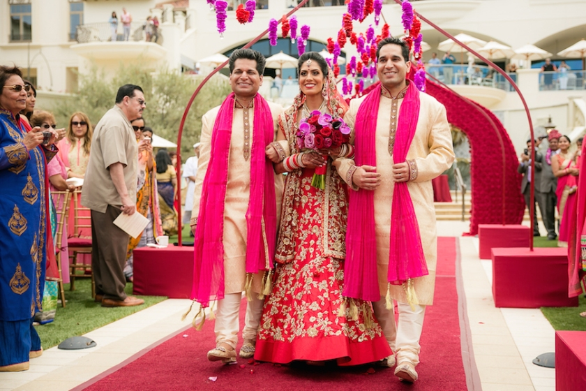 0008-MN-St-Regis-Monarch-Beach-Resort-Indian-Wedding-Photography