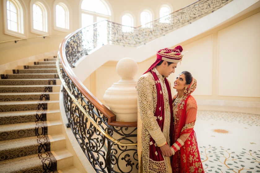 0010-MN-St-Regis-Monarch-Beach-Resort-Indian-Wedding-Photography