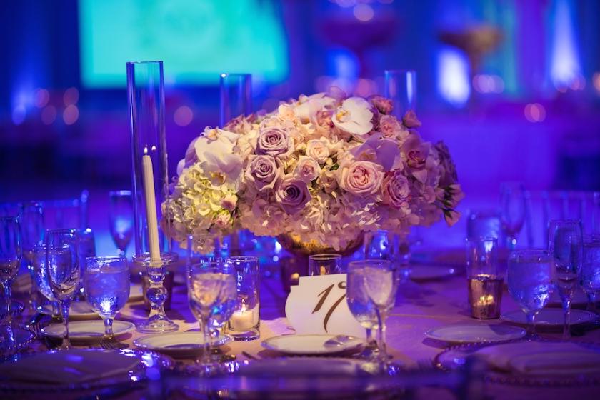 0013-MN-St-Regis-Monarch-Beach-Resort-Indian-Wedding-Photography