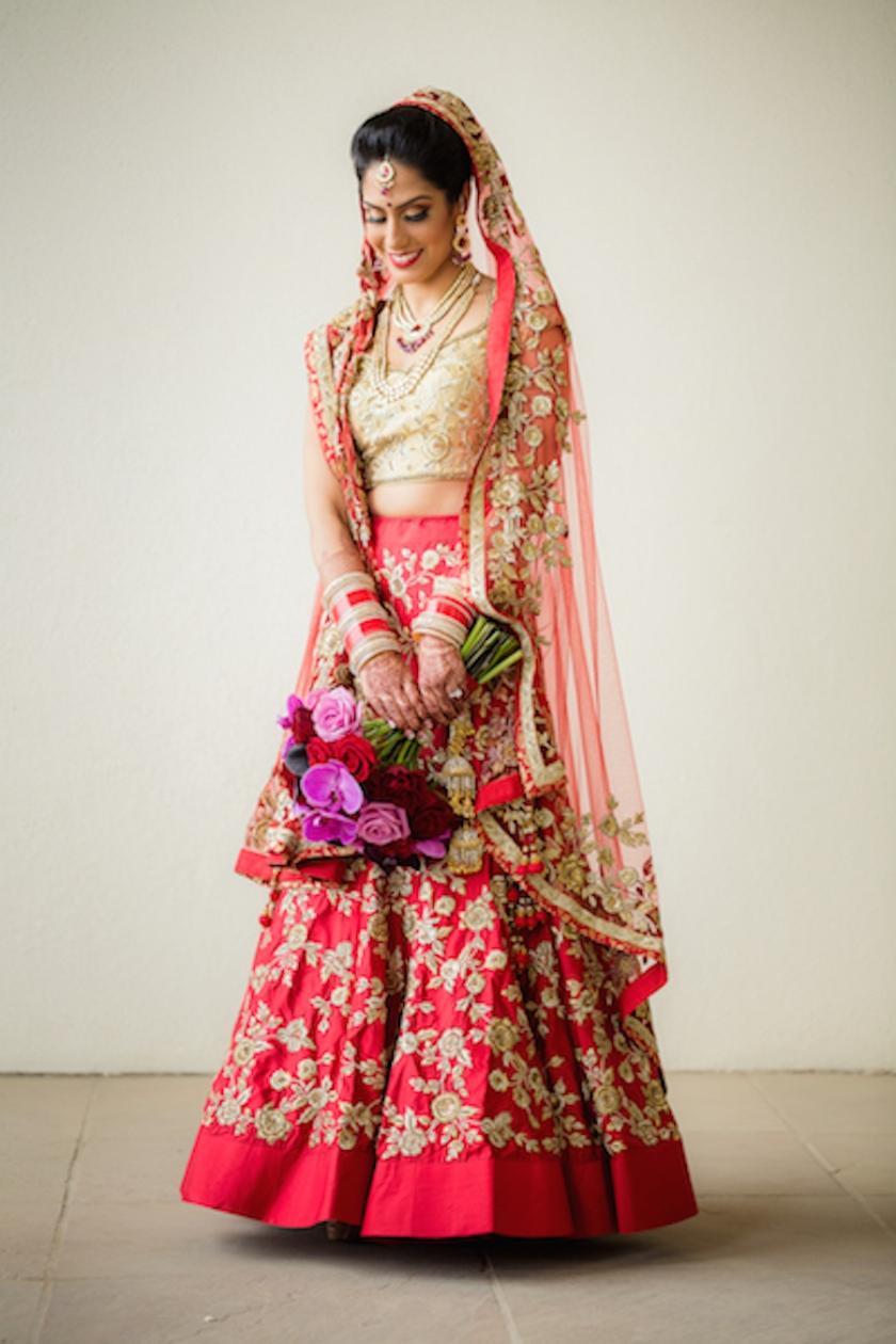 0020-MN-St-Regis-Monarch-Beach-Resort-Indian-Wedding-Photography
