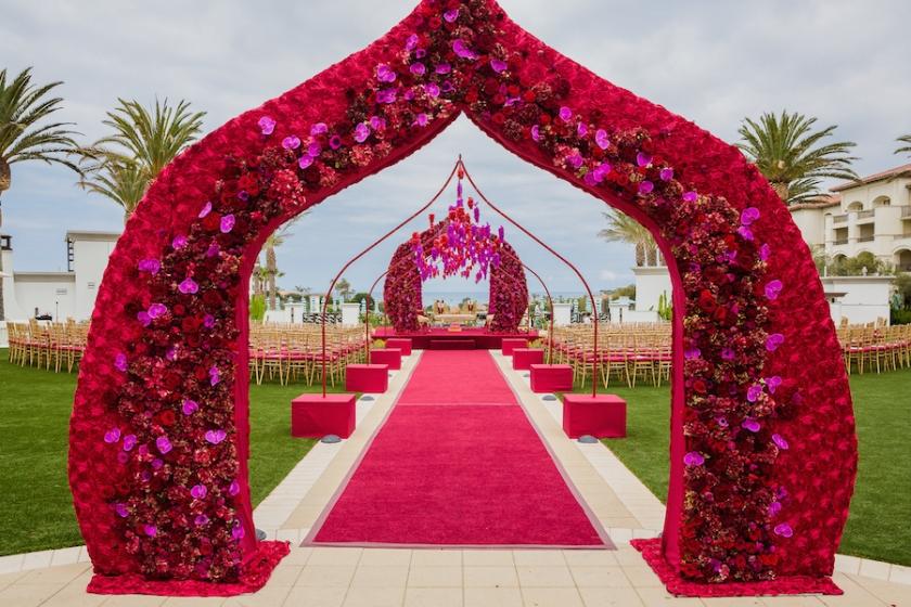 0021-MN-St-Regis-Monarch-Beach-Resort-Indian-Wedding-Photography