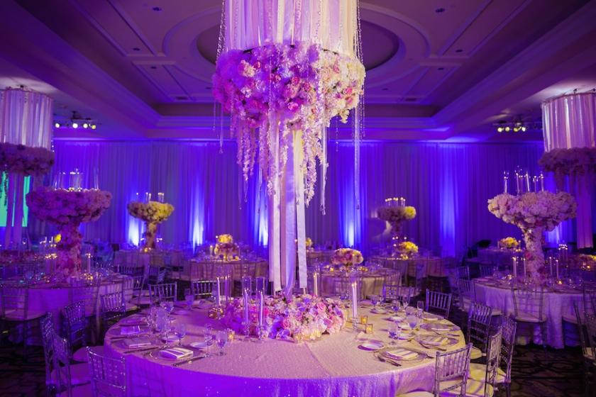 0031-MN-St-Regis-Monarch-Beach-Resort-Indian-Wedding-Photography
