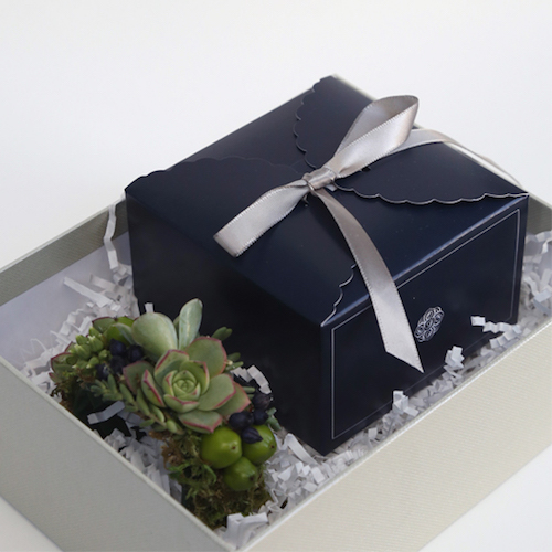 mother-day-gift-set-small