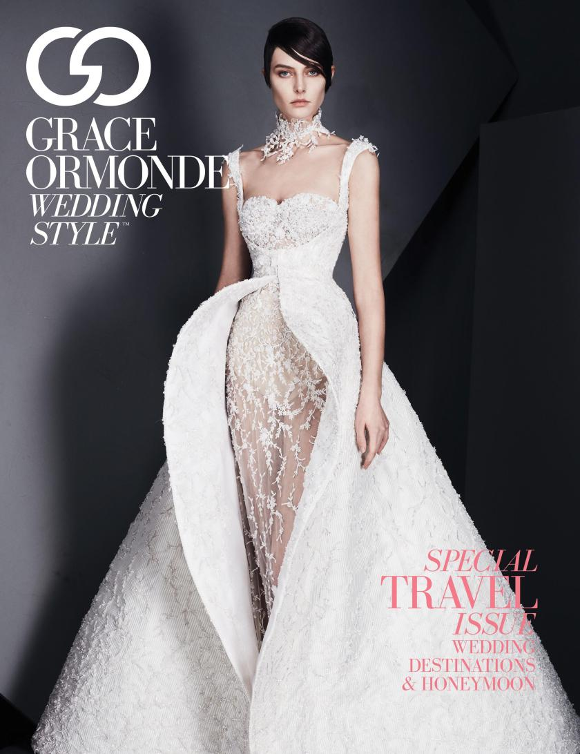 Grace Ormonde Cover High Res